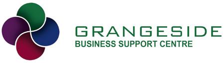 Grangeside